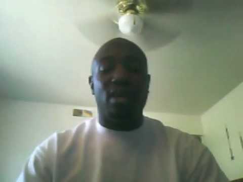 Big K (URL PG) and Logic of VA : FanSpeak Rap Battle Recap