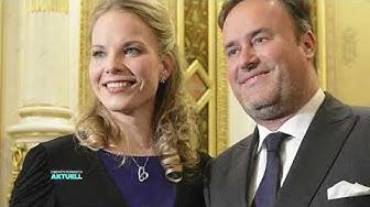 """Opernstar Elina Garanca verrät: """"Mein Mann nennt mich Sergeant Major"""""""