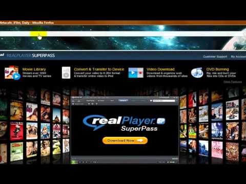 how-to-download-youtube-videos-(link-for-real-player)
