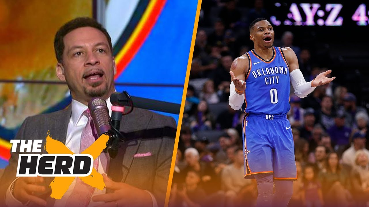 chris-broussard-talks-okc-s-thunder-blunder-the-cavs-shortcomings-and-lonzo-the-herd