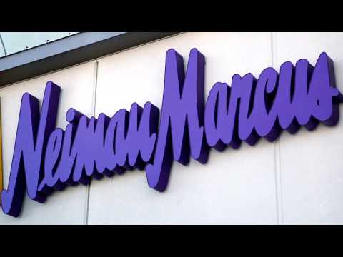 Neiman Marcus could file for bankruptcy this week