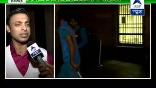 Virat Kohli unnecessarily attacked Johnson: Shoaib Akhtar to ABP News