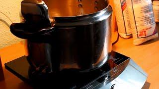 Технология инвертирования сахара для браги - рецепт без фурфурола