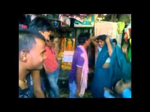 babalu rajbhar