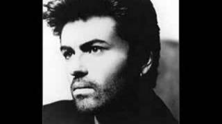 Watch George Michael Safe video