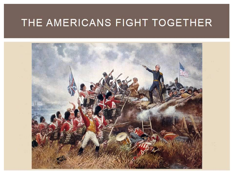 battle of new orleans The battle of new orleans was a series of engagements fought between december 14, 1814 and january 18, 1815, constituting the last major battle of the war of 1812.