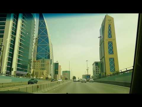 Let me travel you to saudi arabia riyadh city