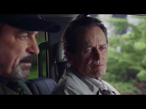 jesse-stone-benefit-of-the-doubt-2012-hd