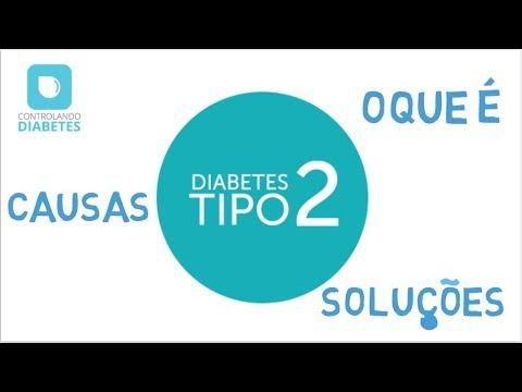 ✔️😀diabetes,-diabetes-tipo-2😀✔️