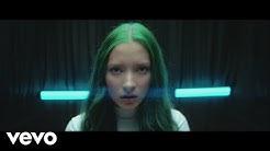 Au/Ra - Assassin (Official Video)