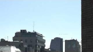 Российская военная авиация на Параде Победы, 9 мая 2009(, 2009-05-09T09:24:06.000Z)