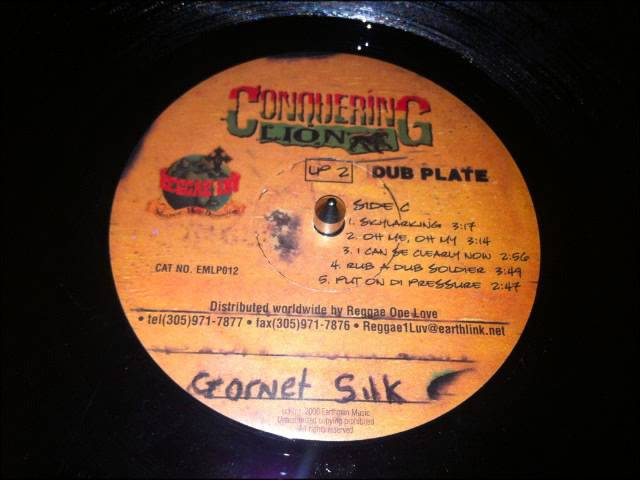 garnett-silk-put-on-di-pressure-rockfort-rock-riddim-dubskinz