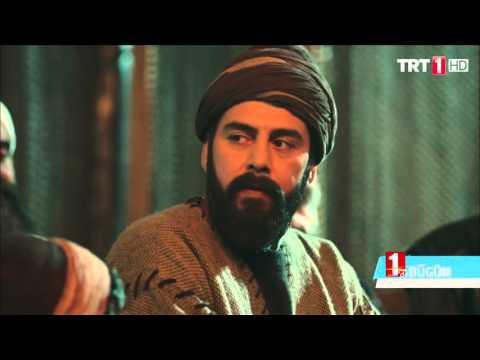 1'de Bugün - Mehmet Ali Tuncer -15 Mart 2016