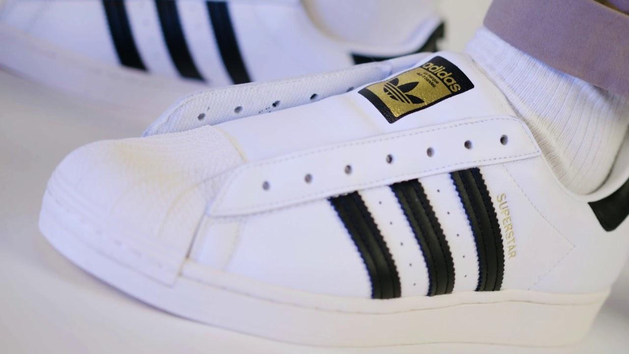 adidas superstar bianco cobra
