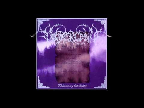 Vinterland - Welcome My Last Chapter (Full Album)
