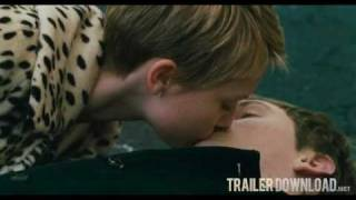 Restless 2011 Movie Trailer Gus Van Sant