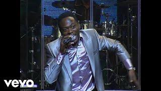 Joyous Celebration - Tambira Jehova (Live at the ICC Arena - Durban, 2011)