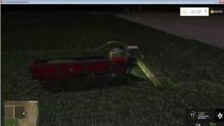 """[""""Landwirtschafts-Simulator 15"""", """"LS15"""", """"Live-Stream""""]"""