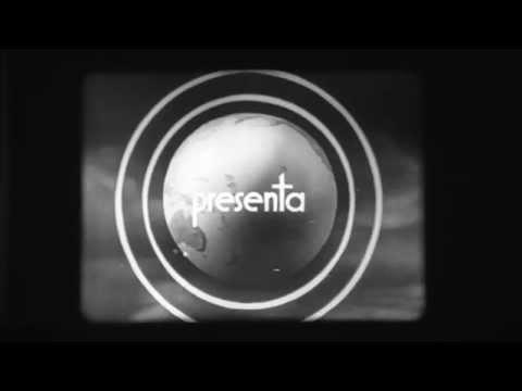 16 MM - Quattro passi tra le nuvole (1942) di Alessandro Blasetti - SAMPAOLOFILM