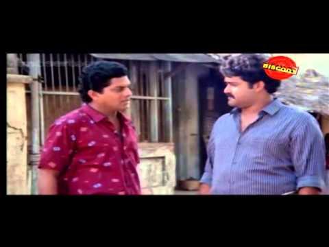 kireedam malayalam movie download hd torrent