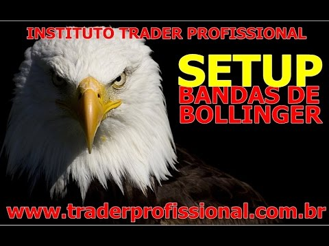 Tecnica martingale forex