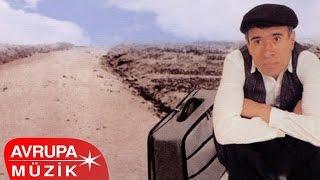 İlyas Salman - Doğdukları Yerde Doymayanlar (Full Albüm)