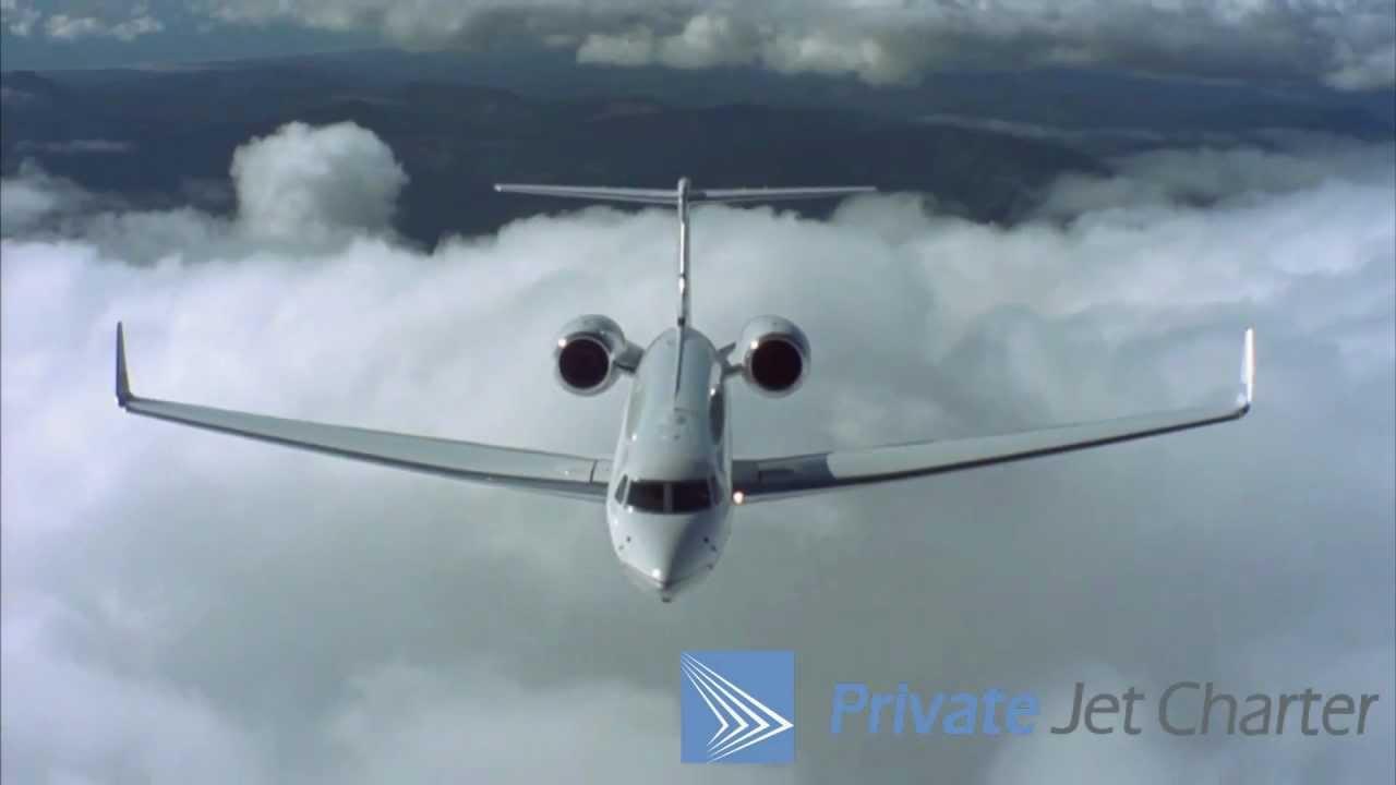 Jet Privato Noleggio : Noleggio jet privati aerei elicotteri e