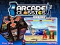 Hyperspin (arcade classics)
