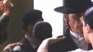 Blood Wedding Trailer 1981