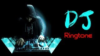 ... #best#dj#ringtone follow these steps: *like this video, if you enjoyed! *comment, your ringtone