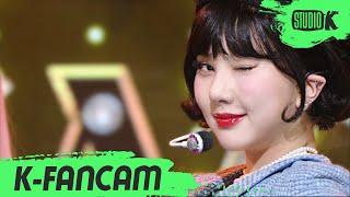 [K-Fancam] 여자친구 은하 직캠 'MAGO' (GFRIEND EUNHA Fancam) l @MusicBank 201120