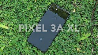 Google Pixel 3a XL Review: A Worthy Pixel