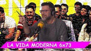 La Vida Moderna | 6x73 | Programa comprometido
