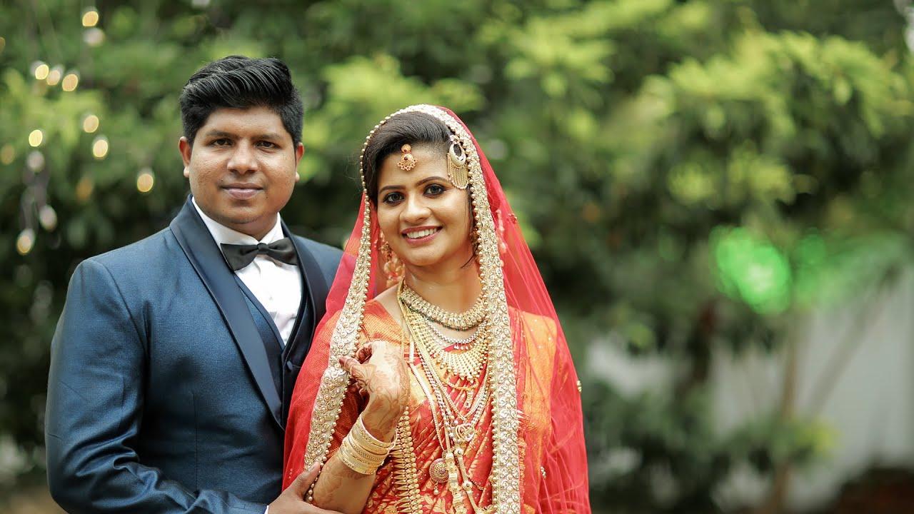 Download Binshad & Fasna