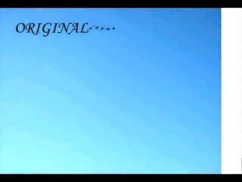 Original band - Bersamamu (indie tangerang)
