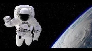 ASMR - History of Spaceflight