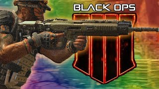 CALL OF DUTY BLACK OPS 4 - SEARCH AND DESTROY FUNNY MOMENTS WITH THE CREW!!!