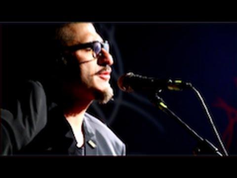 Doğan Duru \u0026 Ferman Akgül - Creep (Akustik Performans)   Bronx Konseri indir