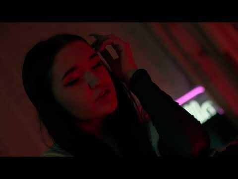 Смотреть клип Fesch6 - Серый Дым