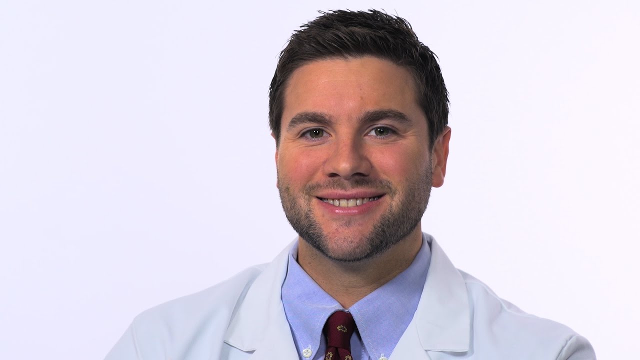 Timothy H Atkinson MD - Find a Doctor | Frankfort Regional Medical