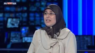 رمضانيات.. دور التنشئة الاجتماعية في الإسلام
