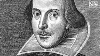 Shakespeare s legacy