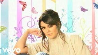 Yuridia : Yo Por El #YouTubeMusica #MusicaYouTube #VideosMusicales https://www.yousica.com/yuridia-yo-por-el/   Videos YouTube Música  https://www.yousica.com
