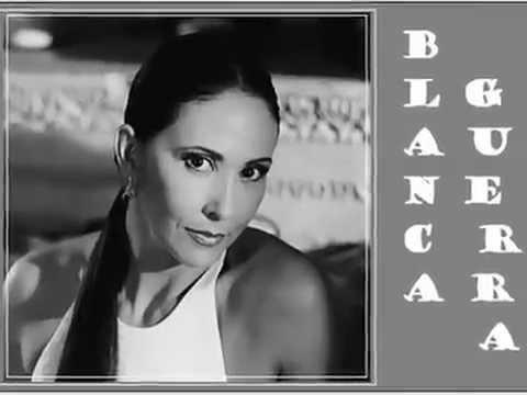 Blanca Guerra Nude Photos 2