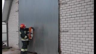 Преступная схема хищения минеральных удобрений раскрыта в Гомельской области