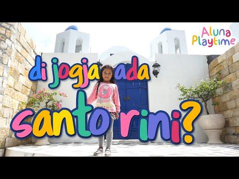 di-jogja-bisa-jalan-jalan-ke-santorini?-|-agrowisata-bhumi-merapi-|-aluna-playtime