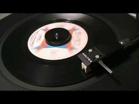 Randy & The Rainbows - Denise - [Super Hi-Fi]