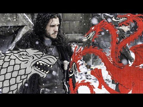Die Besten Game Of Thrones Folgen