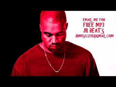 (FREE) Kanye West MBDTF Musical Type Beat -