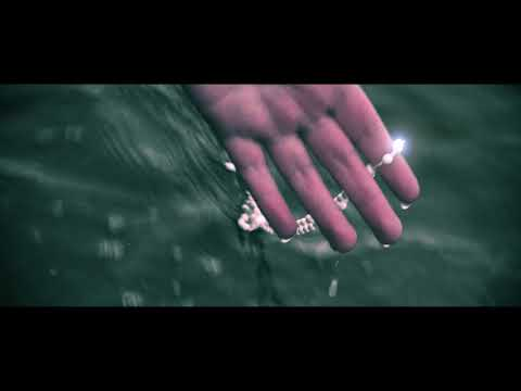 Alice Kinsella - It's In Our Hands